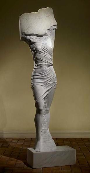 Figurative Gallery  U2039 Contemporary Sculpture